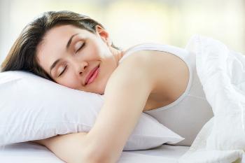 Bagaimana Cara Dapatkan Beauty Sleep yang Optimal