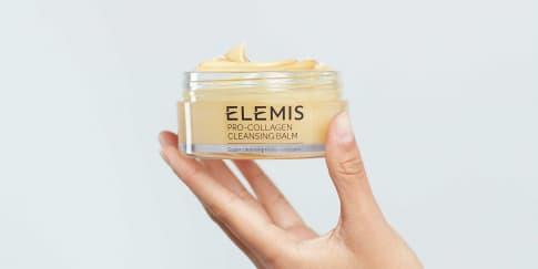 Label Skincare Asal London, Elemis, Hadir di Indonesia
