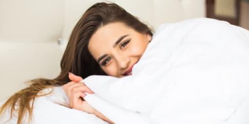 Posisi Bercinta untuk Penis Berukuran Besar dan Panjang