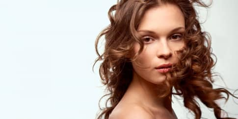 Tips Mudah Lakukan Perawatan Rambut Profesional