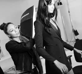 Simak Tips Fashion dari Pengarah Gaya Kylie dan Kendall Jenner
