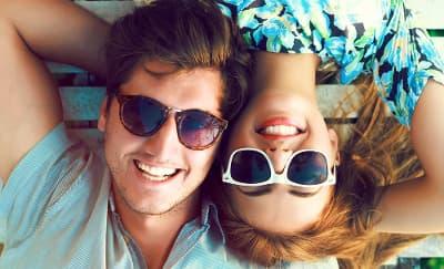 5 Kalimat Penyemangat untuk Pasangan