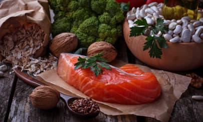 Kenali Program Diet Whole30 dan Manfaatnya
