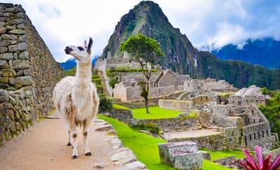 Tempat Wisata yang Wajib Dikunjungi di Peru