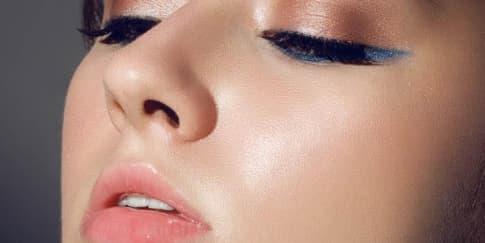 3 Masalah Kulit Wajah Wanita dan Cara Mengatasinya