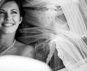 Rekomendasi Klinik Kecantikan Sebelum Pernikahan