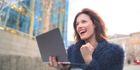 Perbesar Peluang Kerja Anda Dengan Melakukan 5 Hal Ini