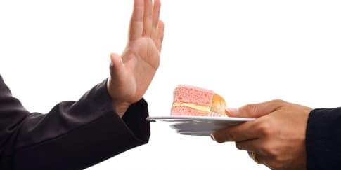 Pentingnya Mengonsumsi Gula bagi Tubuh