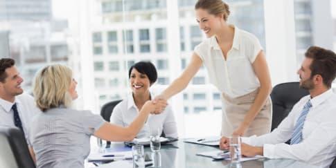 4 Aturan Kantor Tidak Tertulis yang Wajib Diketahui