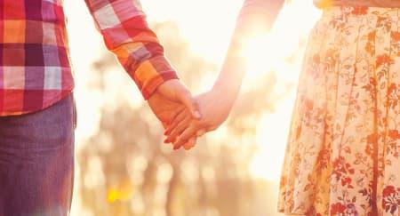 Tips Bercinta Bagi Pasangan Humoris