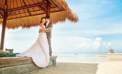 Tips Mengadakan Acara Pernikahan di Bali
