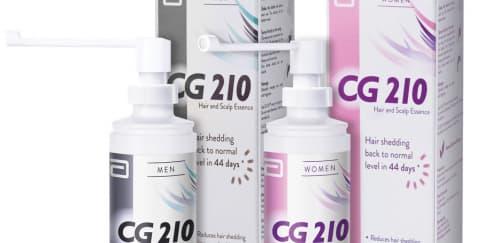 Inovasi Bahan Alami untuk Rambut Sehat