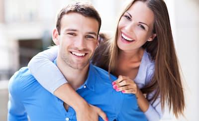 4 Cara Menjalin Hubungan yang Sehat