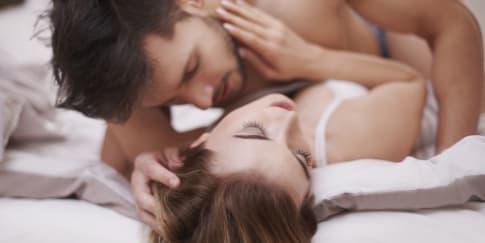 5 Tipe Pria yang Harus Dihindari