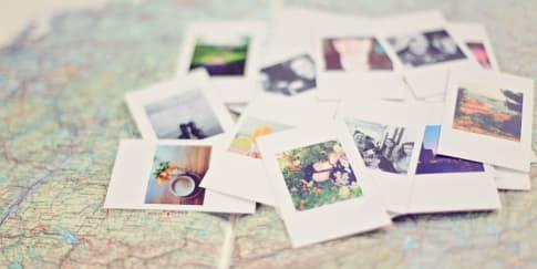10 Akun Instagram Traveler Yang Wajib Diikuti!