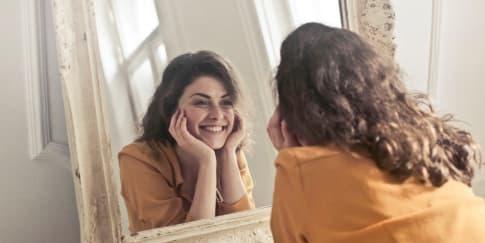 10 Bahan Alami Untuk Menghilangkan Jerawat Dengan Cepat