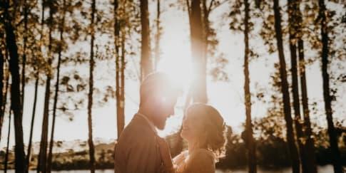 10 Cara Atasi Rasa Bosan Dalam Hubungan Pernikahan
