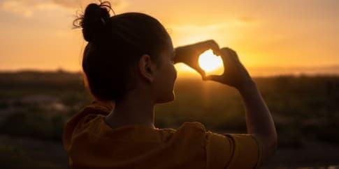 10 Cara Mudah 'Move On' Dari Mantan Kekasih