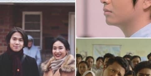 10 Film Indonesia yang Paling Dinanti di 2020