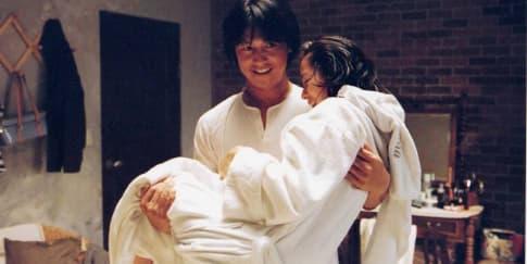 10 Film Korea Romantis untuk Ditonton Hari Valentine