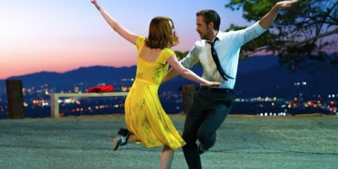 10 Film yang Wajib Ditonton Jika Terobsesi La La Land