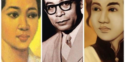 10 Kutipan Pahlawan Indonesia yang Menginspirasi