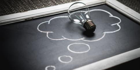10 Quotes Untuk Mengembalikan Semangat Kerja