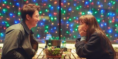 10 Rekomendasi Film Drama Korea Terbaru November 2019