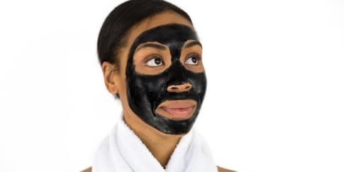 10 Rekomendasi Masker Wajah yang Pas dengan Jenis Kulit