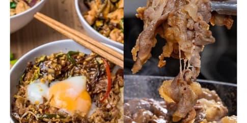 10 Rekomendasi Tempat Makan Baru dan Hits di Jakarta