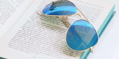 10 Sunglasses Terkini Buat Masuk Daftar Hadiah Natal