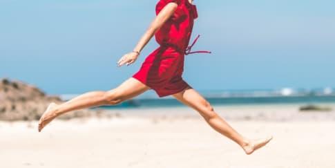 10 Tips Bikin Hidup Lebih Bahagia di Usia 20-an Tahun