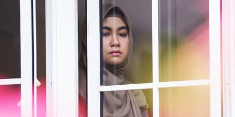 Rekomendasi Film Indonesia yang Wajib Ditonton Tahun 2021