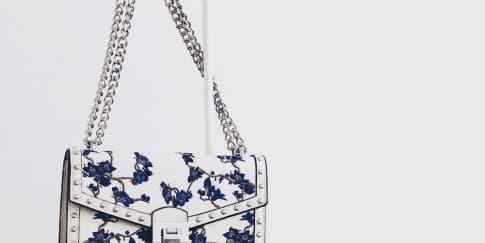 12 Tali Tas Modis untuk Dikoleksi Penggemar Mode