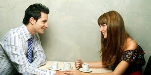It's True! Men Act Nicer Around Pretty Women