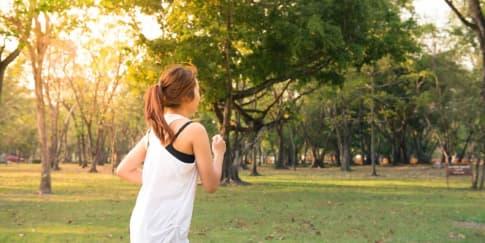 13 Area dan Taman di Jakarta yang Nyaman untuk Olahraga