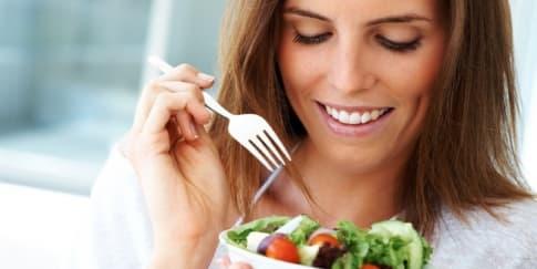 7 Jenis Diet Cepat Turunkan Berat Badan