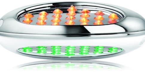 Canggih! Talika Light Duo+ Dapat Perlambat Tanda Penuaan
