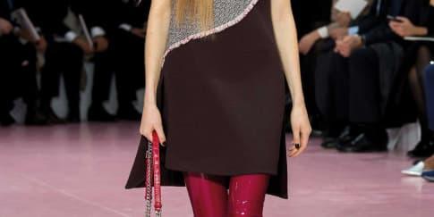 Raf Simmons Kejutkan Para Pencinta Dior