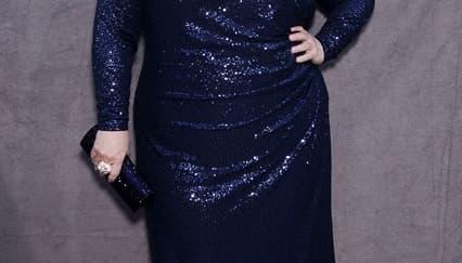 Aktris Melissa McCarthy Terjun Ke Dunia Fashion