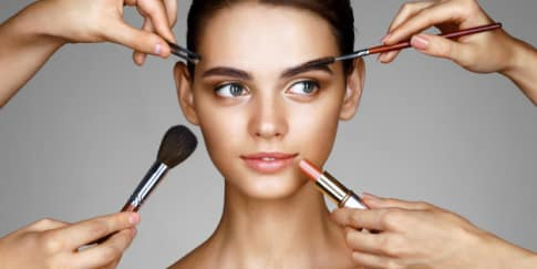 15 Istilah Makeup Yang Wajib Kamu Tahu!