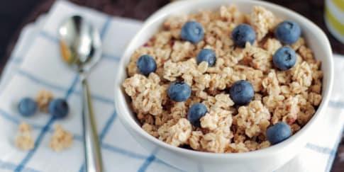 15 Makanan Enak Penambah Stamina Untuk Wanita
