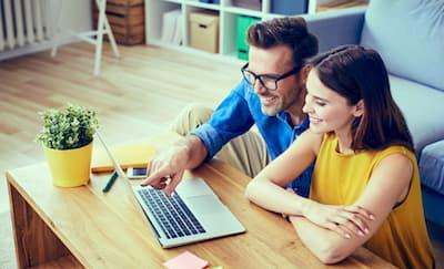 Kegiatan Online Seru untuk Dilakukan Bersama Pasangan