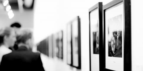17 Program Menarik di Pameran Seni 'Art Jakarta' 2018