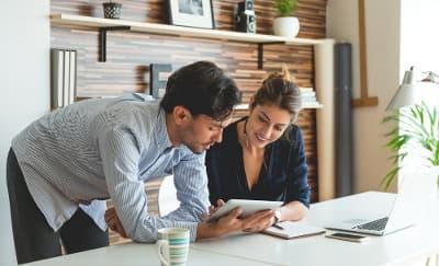 3 Rencana Finansial yang Penting Sebelum Menikah
