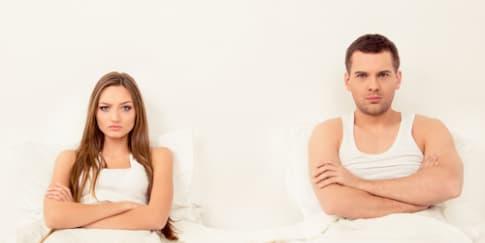 Kebiasaan Buruk yang Bisa Menghancurkan Hubungan