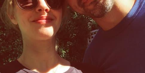 Amanda Seyfried Melahirkan Anak Perempuan