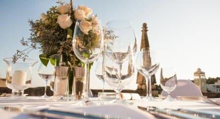 3 Tanda Pernikahan Over Budget