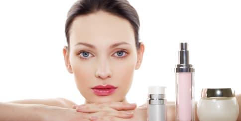 Kenali Kandungan dalam Produk Skincare Anda