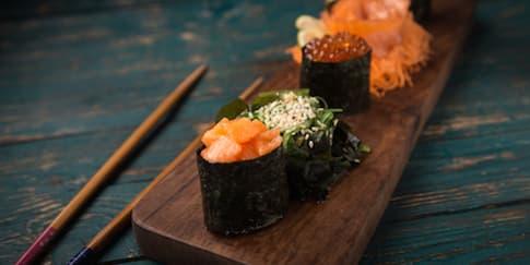 Berita Seputar Restoran yang Booming di Dunia